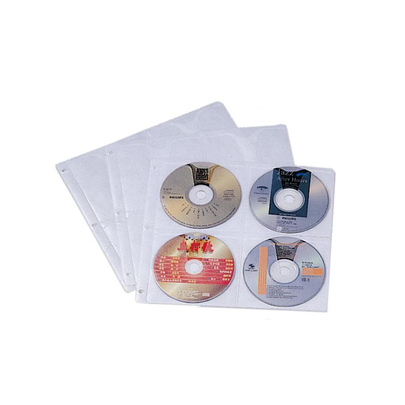 CD-5007